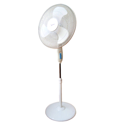 stand cooling fan rental