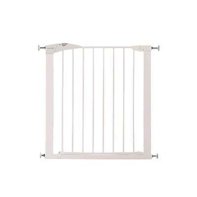 safety gate - baby equipment rental gran canaria