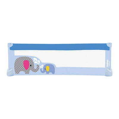 baby safety gate for bed hire canaria