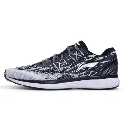 (Elite Product!) Light Cushioned Running Shoes