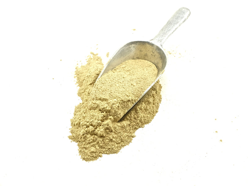 Bitter Melon Powder