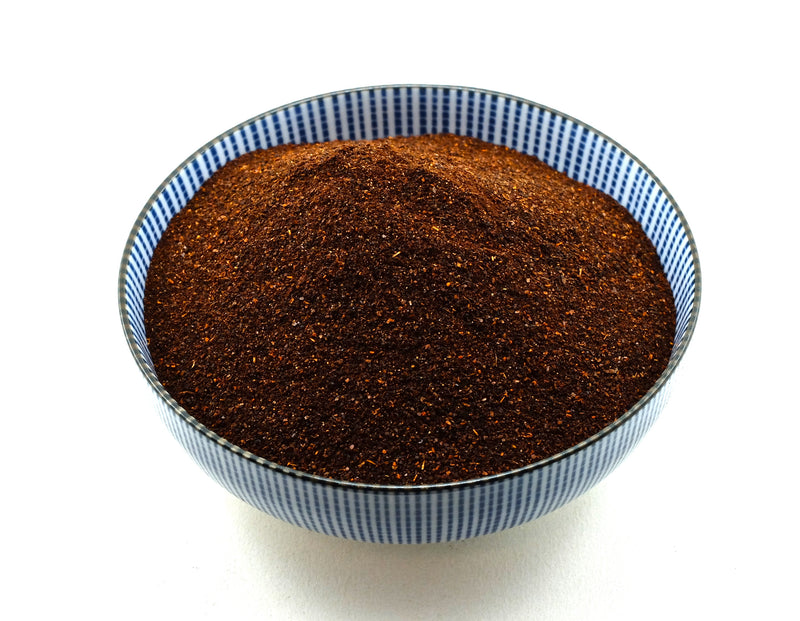 Chili Powder, Gourmet Blend