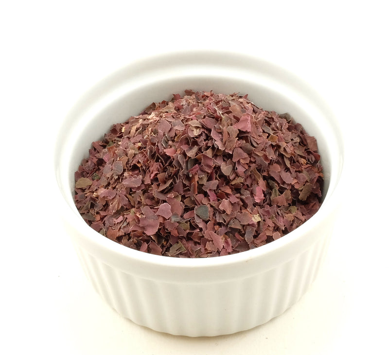 Dulse Flakes - North Atlantic