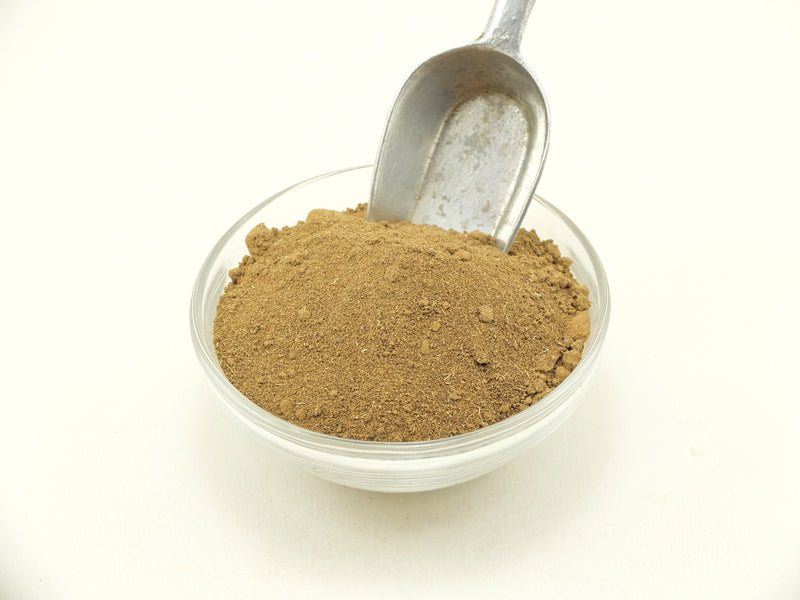 Valerian Root Powder