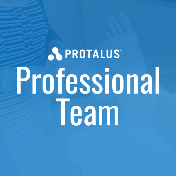 Introducing the Protalus Professional Team Program