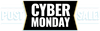 after cyber monday logo