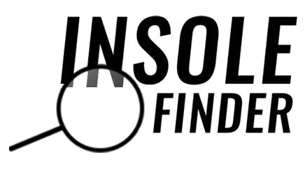 Insole Finder