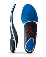 Insole M-100