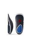 Insole M-75