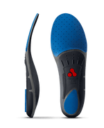Insole T-100