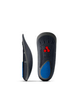 Insole T-75