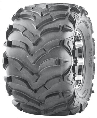How to Pick ATV Tires: Picking a Type, Size, and More