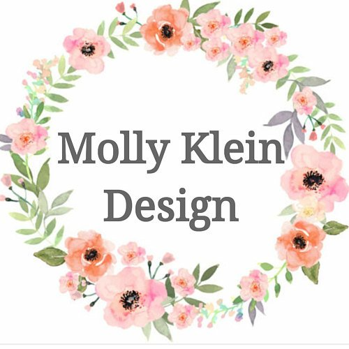 A Chat with MollyKleinDesign