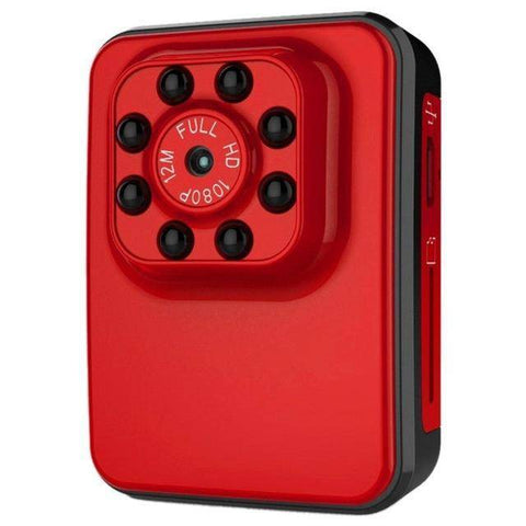 Image of Technology - R3 Mini Camera