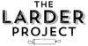 The Larder Project