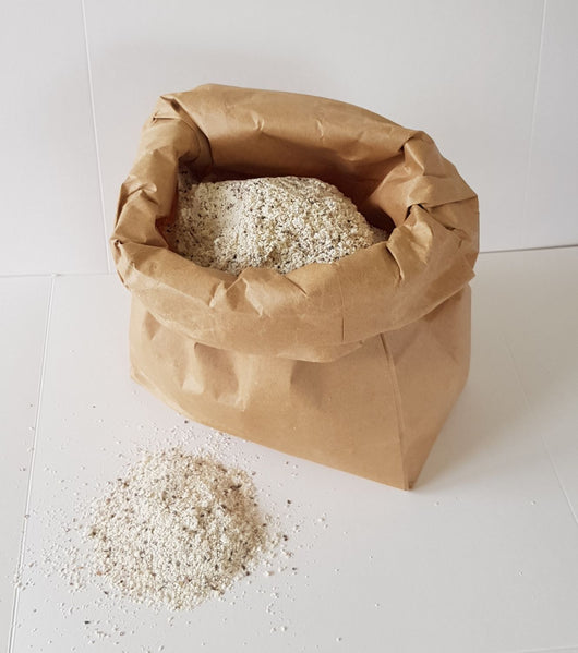 The Mix - Gluten Free Bread Mix Refill