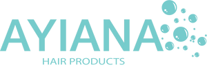 AYIANA Hair Products