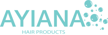 AYIANA beauty products