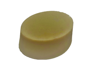Artisan European Soap Bar - Oval