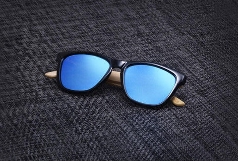 Adrenalist Sunnies