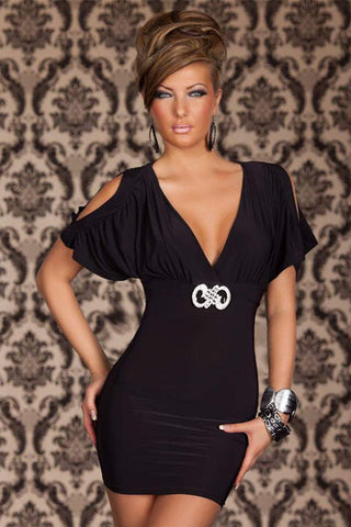 Bethany Dress - waistshaper