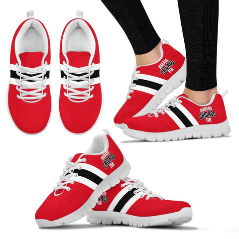 Image of DHCH001 Running Shoes