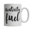Limited Edition - Creativity Fuel