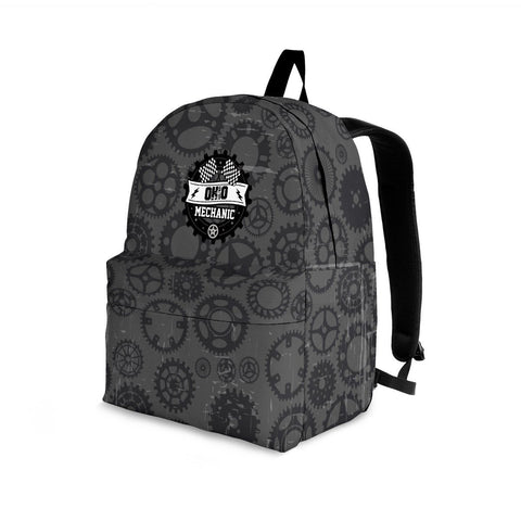 Image of OH Mechanic Backpack