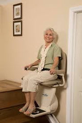 Vantage Stair Lift (New)