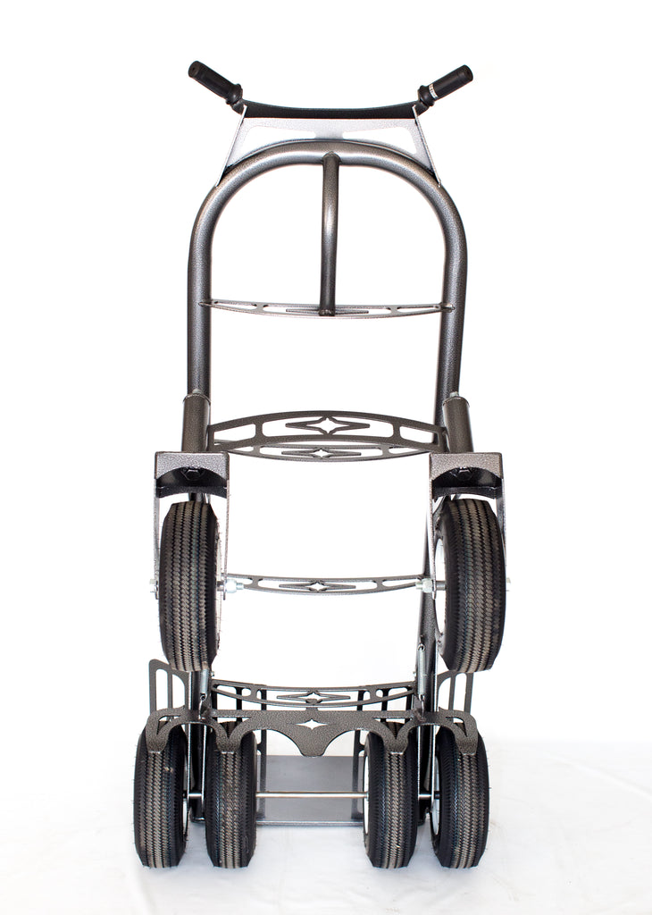 Hand Truck - BF6-1500