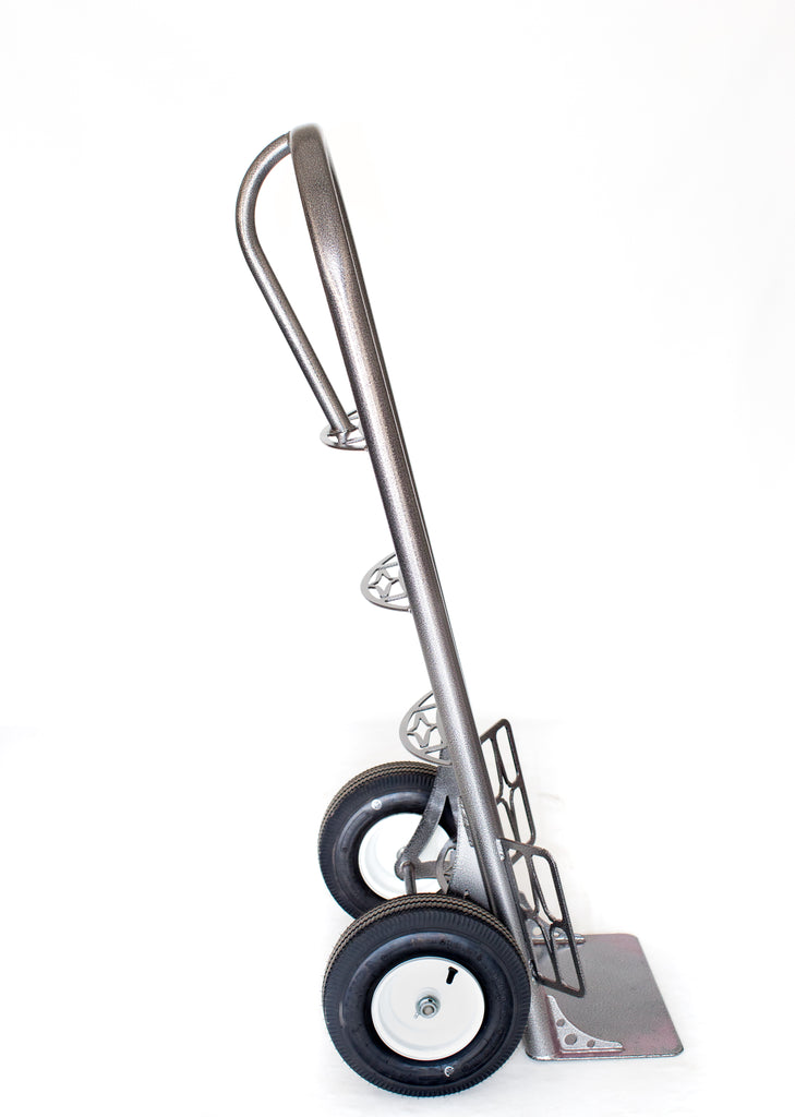 Hand Truck - BF2-800