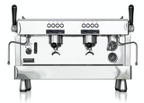 Rocket Espresso R 9 (2-Group)