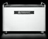 Rocket Espresso BOXER (2-Group)