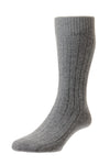 Waddington Men's Cashmere Socks