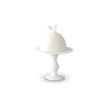 Tina Frey Small Dome On Pedestal Stand