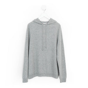 Knit to Order Eli All-Gender Hoodie