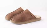 Hugo Men's Sheepskin Slipper