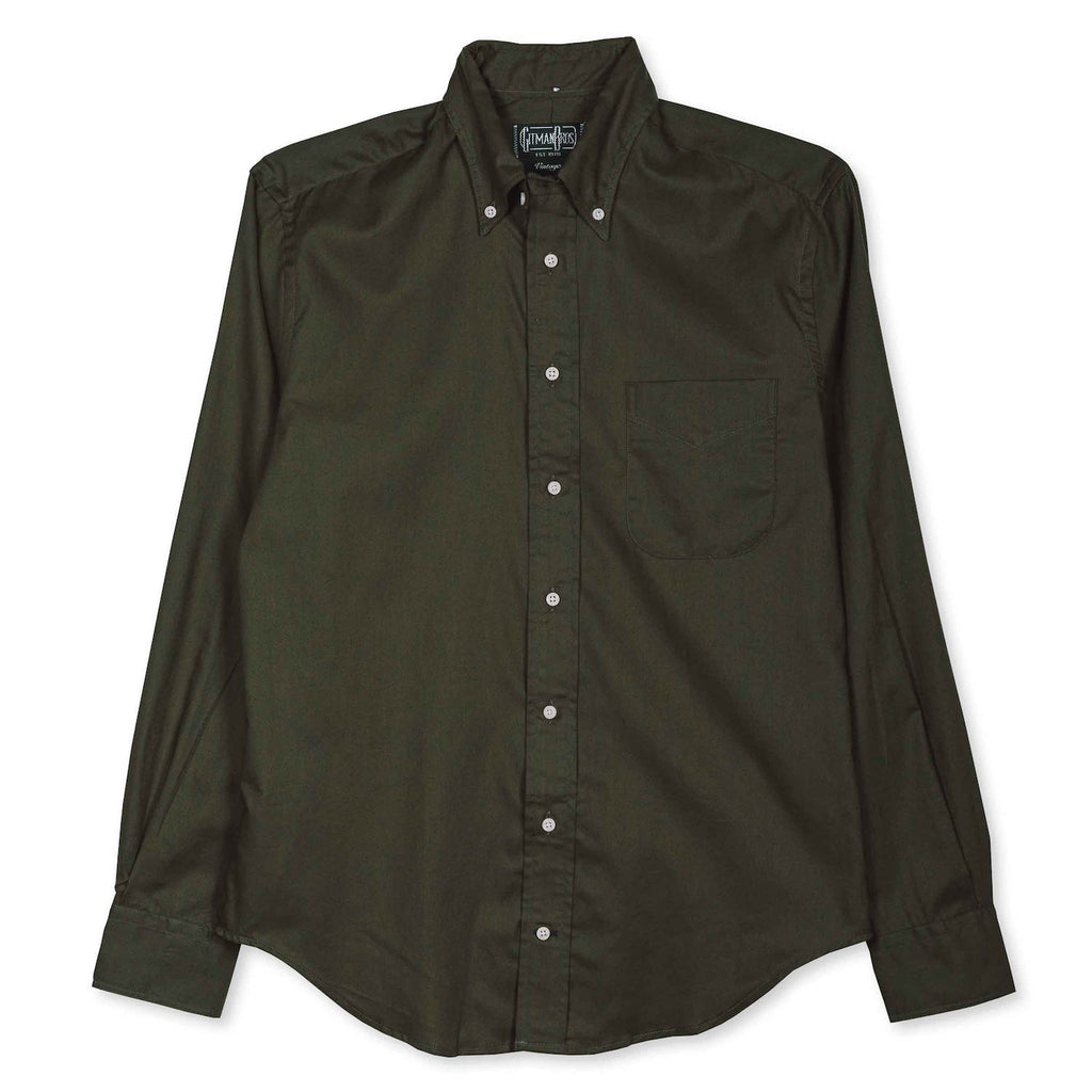 Kashmyl Button Down Shirt