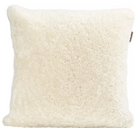 Alice Sheepskin Pillow