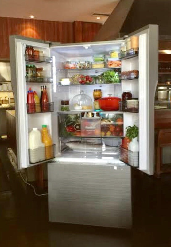 2nd Hand Kitchen Appliances Ice Spice Baby Second Hand Appliances Store Randwick Sydney
