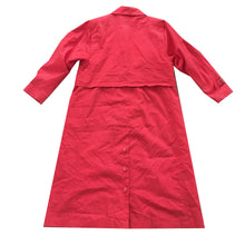 RED DUSTER - SIZE 6