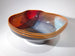 Canyon Bowl (Small) - #210423-3