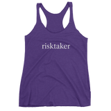 Ladies' Risktaker