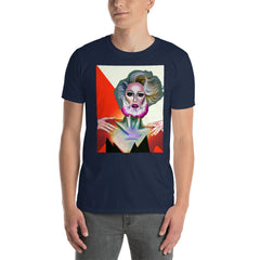 Mathu Andersen T-Shirt