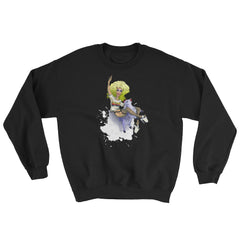 Sue Casa Sweatshirt