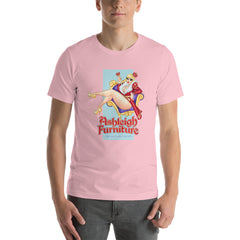 Ashleigh Furniture T-Shirt