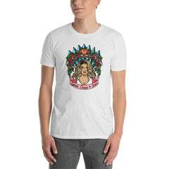 Séndra Rose T-Shirt