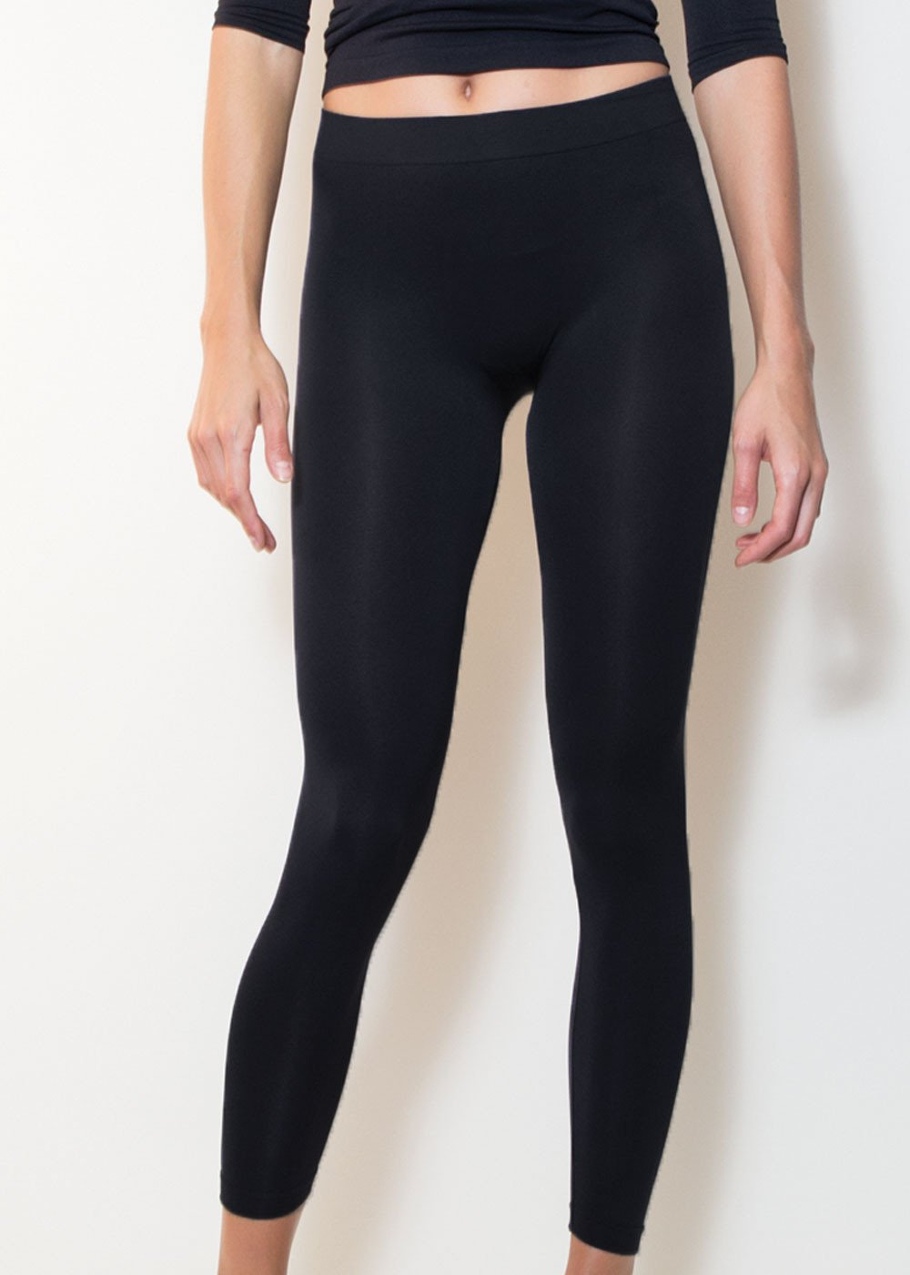 Perfect Seamless Long Leggings