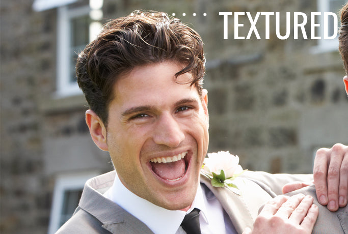 Texture-Hairsrtle-men