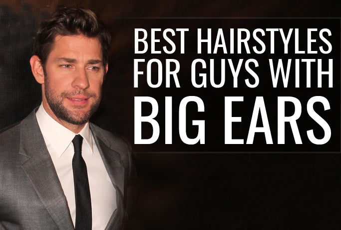 hairtstle-for-guys-with-big-ears